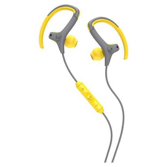 Chops In-Ear - Écouteurs