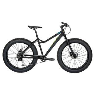 Nakamura bikes official site