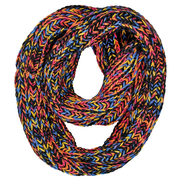 Eternity - Women's Scarf