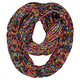 Eternity - Women's Scarf - 0