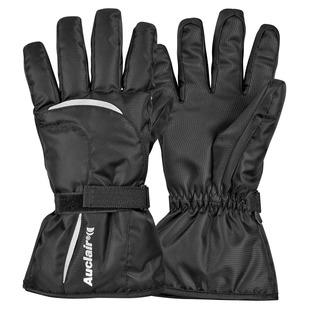 2G442 - Men's Glove