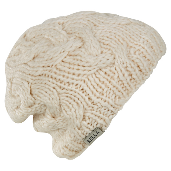 Betto - Adult Tuque