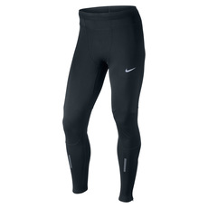 Shield - Men's Running Tights