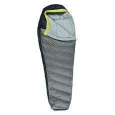 Trekker D5 - Mummy Sleeping Bag
