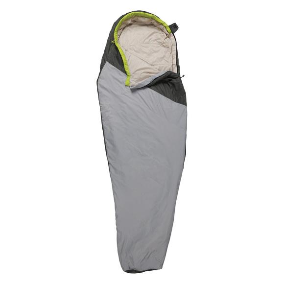 Trekker D5 - Mummy Sleeping Bag