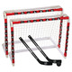 555AN526 - Mini Hockey Set - 0