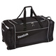 G0536 - Senior Wheeled Hockey Equipment Bag - 0