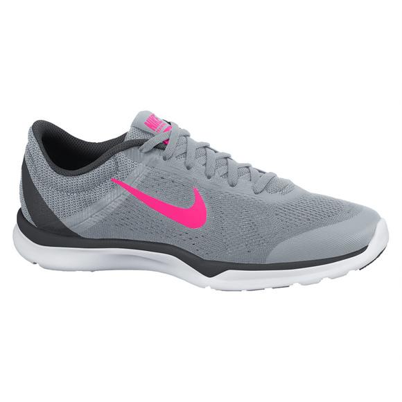 In-Season TR 5 - Women's Training Shoes