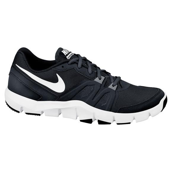 Flex Show TR 4 - Chaussures d'entraînement pour homme