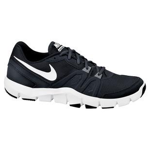 Flex Show TR 4 - Men's Training Shoes