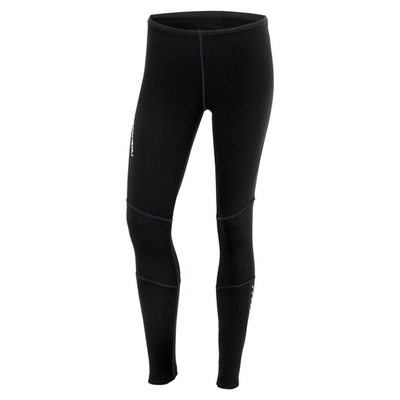 Milano - Women's Aerobic Tights