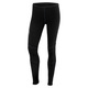 Milano - Women's Aerobic Tights - 0