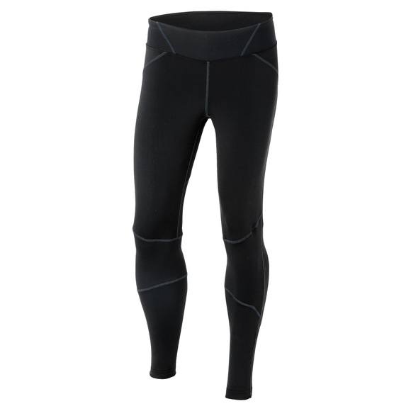 Milano - Men's Aerobic Tights