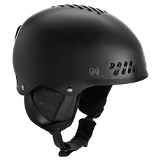 Approach - Men's Winter Sports Helmet