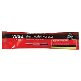 Sport - Electrolyte Hydrator