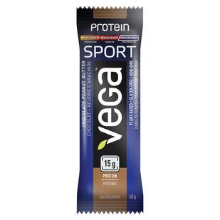Sport Protein - Protein Bar