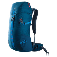 Spantik 28 - Backpack