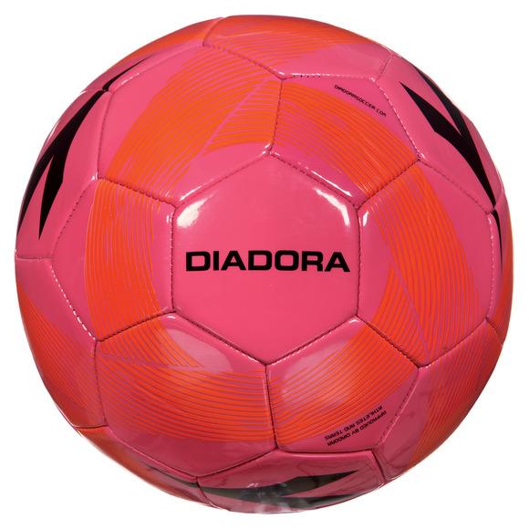 Zefiro - Ballon de soccer