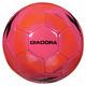 Zefiro - Ballon de soccer  - 0