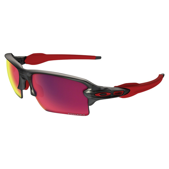 Flak 2.0 XL Prizm Road - Men's sunglasses