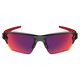 Flak 2.0 XL Prizm Road - Men's sunglasses - 1