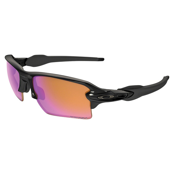 Flak 2.0 XL Prizm Trail - Adult Sunglasses