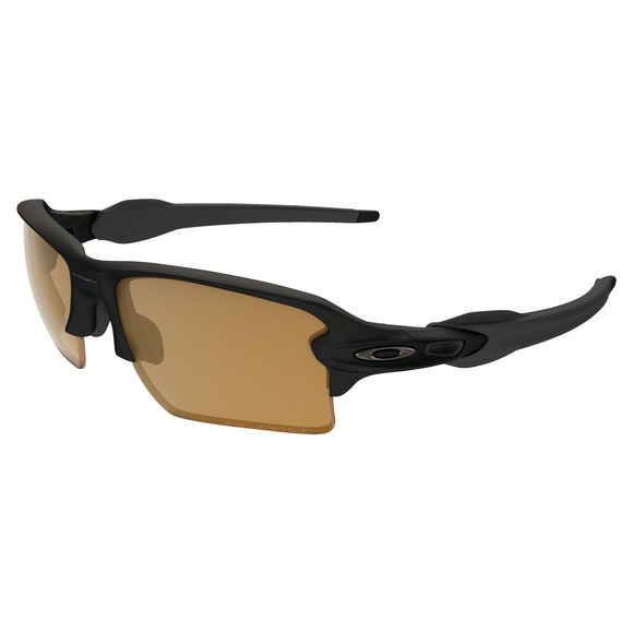 Flak 2.0 XL Polarized - Adult Sunglasses