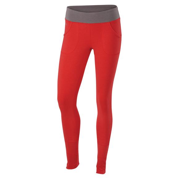 Salutation - Women's Leggings