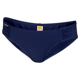 Carribean - Women's Swimsuit Bottom