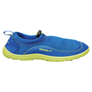 TST Surfwalker Jr - Junior Water Sports Shoes