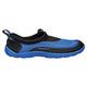 TST Surfwalker Jr - Chaussures de sports nautiques pour junior  - 0