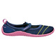 TST Surfwalker Jr - Girls' Water Sports Shoes - 0