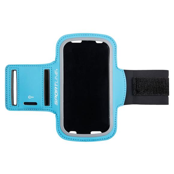 SB6784BL - Adjustable Armband