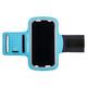 SB6784BL - Adjustable Armband - 0