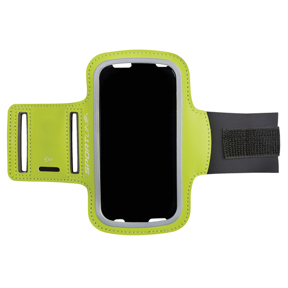 SB6784IL - Adjustable Armband