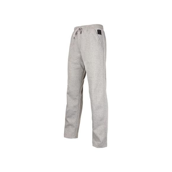 Bixby - Pantalon pour homme