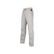 Bixby - Pantalon pour homme - 0