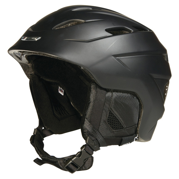 Nine.10 - Men's Winter Sports Helmet