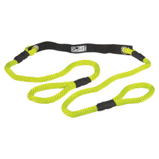 GFI-STR - Stretch Rope