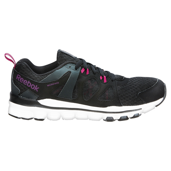 Hexaffect Run 2.0 - Women's Running Shoes