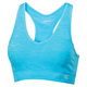 DW1004S16 - Women's Sports Bra - 0