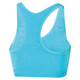 DW1004S16 - Women's Sports Bra - 1