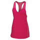 Fast and Free - Camisole pour femme - 0