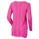Lux - Women's Long-Sleeved Shirt - 1