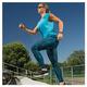 Street Smart - T-shirt sans manches pour femme - 2