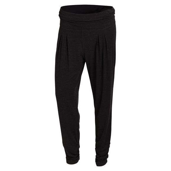Genie Lux - Women's Pants