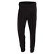 Genie Lux - Women's Pants - 0