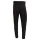Genie Lux - Women's Pants - 1