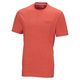Classic Pocket - Men's T-Shirt  - 0