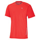 Reflective Run - Men's T-Shirt  - 0